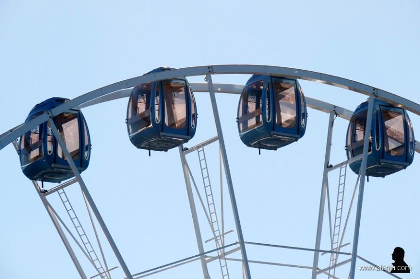 Mondial Rides, Terband (4)