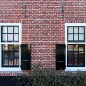 Museum it Fiskershúske (2)