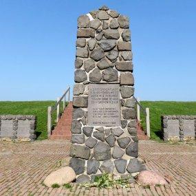 monument vissersramp 1883 (2)