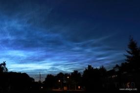 lichtende nachtwolken - 190621-2325x