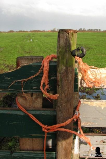 3. houtje-touwtje-hek