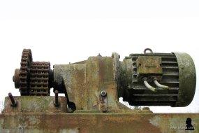 6. een oude golfmachine - 110414-1508x