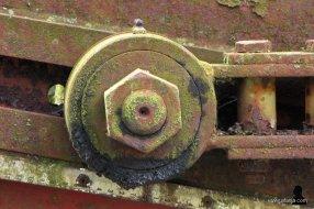 5. een oude golfmachine - 110414-1514x