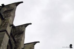 Notre-Dame et Saint-Laurent - 4