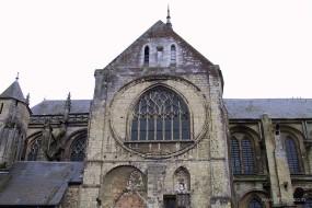 Notre-Dame et Saint-Laurent - 5