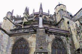 Notre-Dame et Saint-Laurent - 6