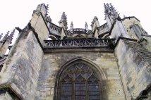 Notre-Dame et Saint-Laurent - 9