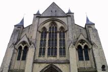 Notre-Dame et Saint-Laurent - 10