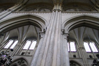 in de Notre Dame et Saint Laurent - 2