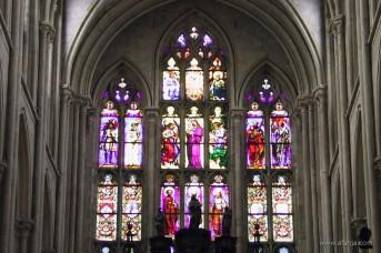 in de Notre Dame et Saint Laurent - 4