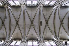 in de Notre Dame et Saint Laurent - 6